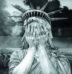 Climate Crisis, climate change, global warming, Frankenstorm, Hurricane Sandy, Occupy Sandy, Corporate media, New York City,