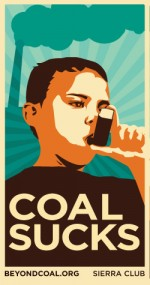 100_19_CoalSucks_Sticker_1.25x2.375_09