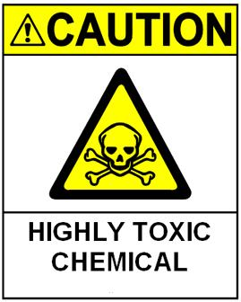 chemical_toxicity