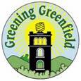 GreeningGfld