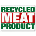 recyclemeat