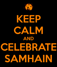 keep-calm-and-celebrate-samhain-1