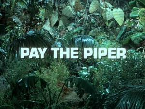 paypiper