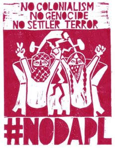 bds-poster-standing-rock-sioux-protests-solidarity-e1474157212128