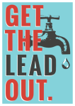 get_the_lead_out_poster-thumbnail