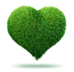 green-heart-recycling