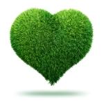 green-heart-recycling
